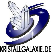 kristallgalaxie.de